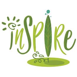Inspire · Blandine Farai